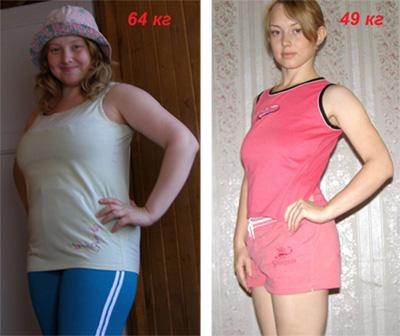 Фото девушек до 50 килограмм